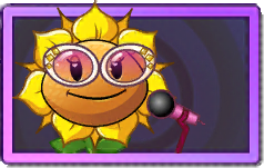 File:Birthsunflower Super-Rare Seed Packet.png