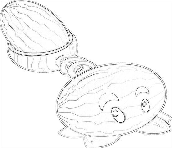File:Melon-pult sketch.jpg