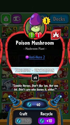 File:Poison Mushroom stats.png