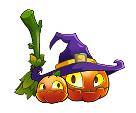 File:Pumpkinwitch.png
