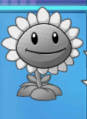 File:Sunflower Ghost.png