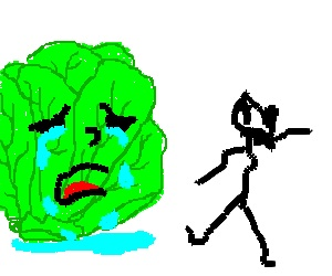 File:Cabbage pult and stickman.jpeg