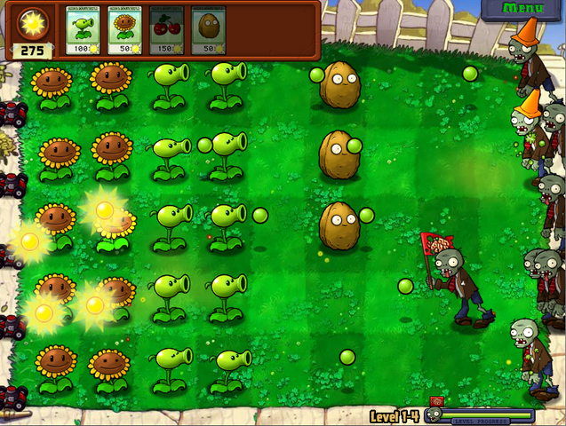 File:PlantsVsZombies59.png