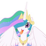 File:Princess Celestia.png