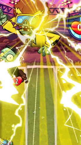 File:ElectricBoogalooDeathPvZHeroes.png