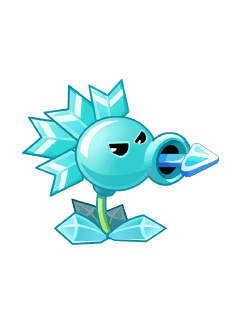 File:Frost bolt.png