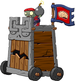 File:Pvzas chariot.png