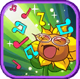File:Sunflower Singer Upgrade 2.png