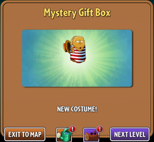 File:Tall Nut New Costume Mystery Gift Box.png