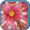 File:Plum Blossom Upgrade1.png