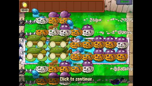 File:Star856190's PVZ Survival Endless Strategy 4.png
