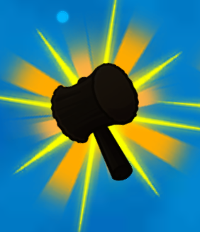 File:Whack-a-Zombie silhouette.png