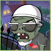 File:Zombiejiq.jpg