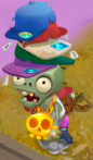 File:Mad Hatter Zombie.png