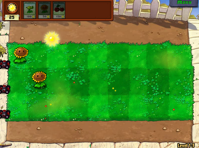 File:PlantsVsZombies21.png