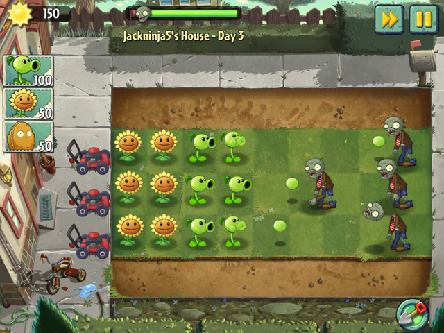 File:PlantsvsZombies2Player'sHouse46.PNG