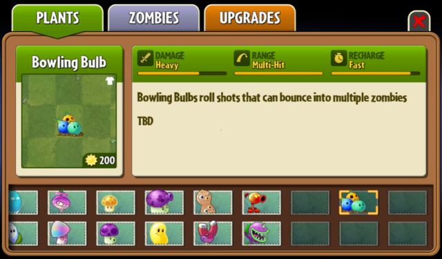 File:BowlingBulb costume off.png