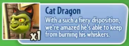 File:CatDragonDescription.png