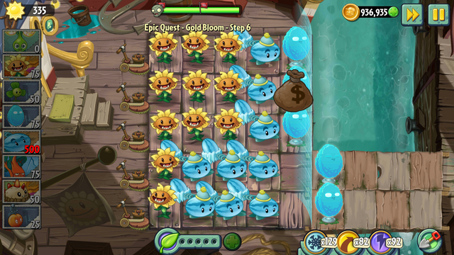 File:Rescue the Gold Bloom Step 6 Pmhpc.png