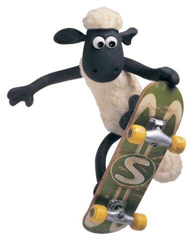 File:Sheep 1.3.jpg