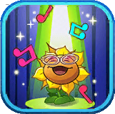 File:Sunflower Singer Upgrade 1.png