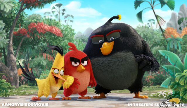 File:Angry-Birds-Movie-Coming-Summer-2016-Teaser-Image.jpg