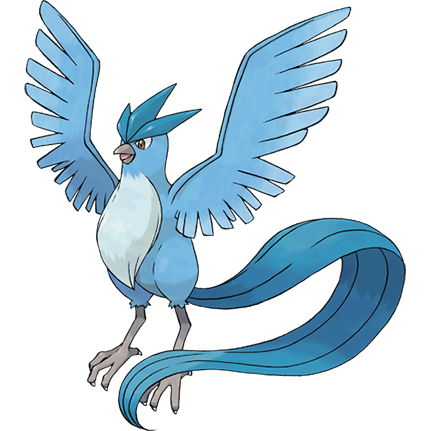 File:Articuno2.png