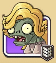 File:Glitter Zombie's Level 3 icon.jpeg