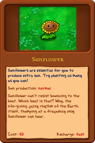 File:New Sunflower almanac.png