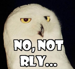 File:No not rly.jpg