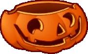 File:PumpkinPvZ2LOD.png