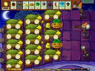Bandicam 2012-09-17 18-57-20-606