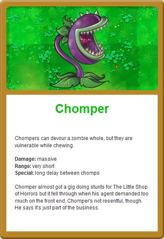 File:Chomper Online.png
