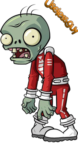File:HD Future Zombie by Uselessguy.png
