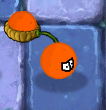 File:Orangepulto.o.png