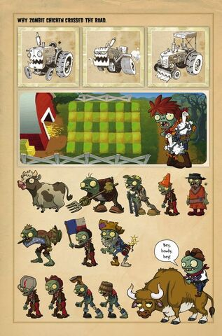 File:PVZIAT More Farming Era Concept Art.jpg