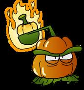 Pepperpult