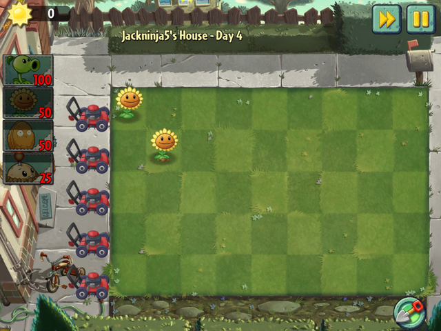 File:PlantsvsZombies2Player'sHouse54.PNG
