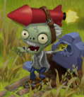 File:RocketZombieInGame.PNG
