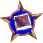 File:90px-Badge-picture-2.png