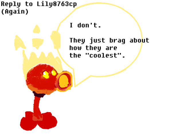 File:Ask Fire Pea 12.png