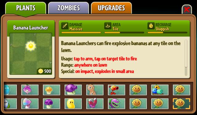 File:BananaLauncher almanac.png