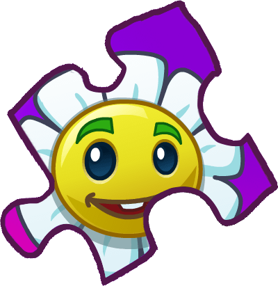 File:PUZZLE PIECE MARIGOLD.png