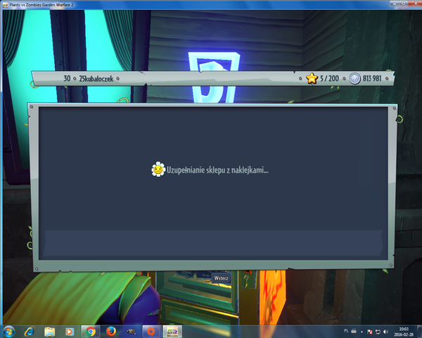 File:Loading isn't stop.png