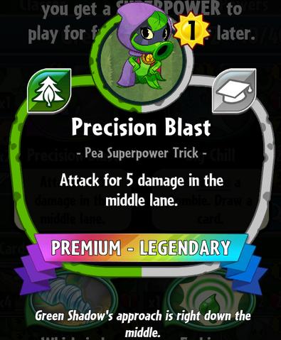 File:Precision Blast statistics.png