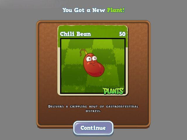 File:Chili bean .jpg