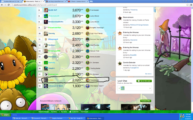 File:Leaderboard a plant.PNG