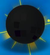 Monster Mash silhouette