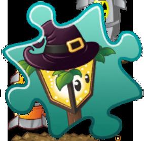 File:Plantern Costume Puzzle Piece.png