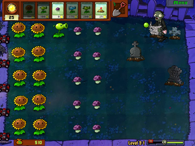 File:PlantsVsZombies265.png